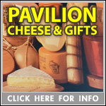 Pavilion Cheese and Gifts