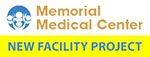 Memorial Medical Center New Facility Project