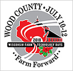 Wisconsin Farm Technology Days 2018 - Wood County
