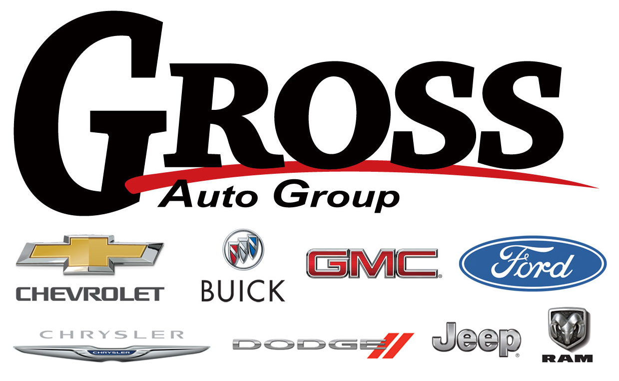 Gross Auto Group - Over 300 vehicles at grossauto.com