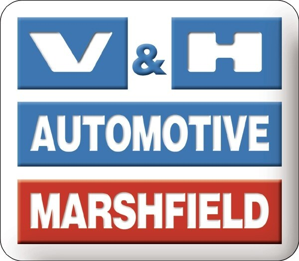 V&H Automotive Marshfield