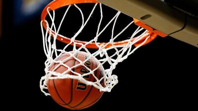 Basketball-through-hoop-90.jpg