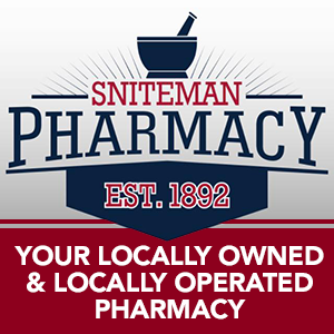 Sniteman Family Pharmacy