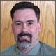 Larry Hoeser