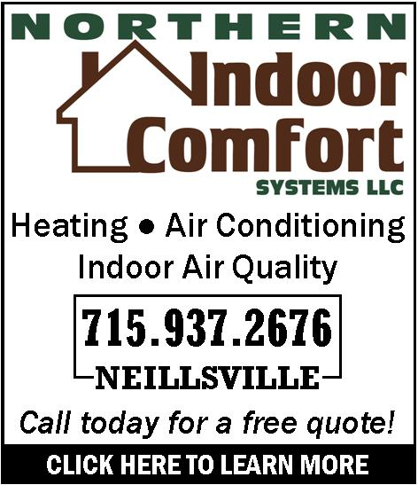 Northern Indoor Comfort Systems